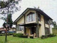 100_0185-200x150 Villa 2 Kamar