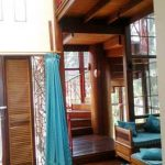 20130302_114656565665655-1-150x150 Villa Istana Bunga 4 Kamar Tower Bagus dan Murah