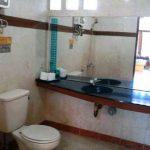 20130302_120605-2-150x150 Villa Istana Bunga 4 Kamar Tower Bagus dan Murah