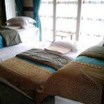 20130412_140749-150x150 Villa Istana Bunga 4 Kamar-Tower