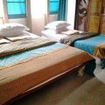 20130412_142104-150x150 Villa Istana Bunga 4 Kamar-Tower