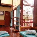 20140602_113313-1-150x150 Villa Istana Bunga 4 Kamar Tower Bagus dan Murah