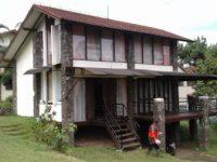 20170106_140737-200x150 Villa 1 Kamar