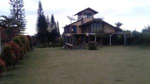 20170112_171348-300x169 Villa Taman Bunga Lembang 4 Kamar