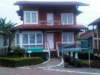 Blok-G-no-2b-200x150 Villa 3 Kamar