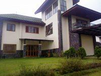 Cisarua-20140113-00078-200x150 Villa 5 Kamar