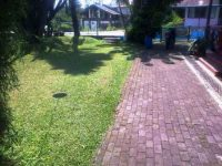Cisarua-20140306-00291-200x150 BLOK ADI-3