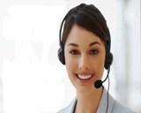 Customer-Service Customer Service