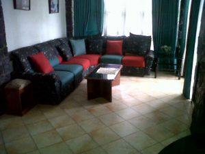 IMG-20130702-00551-300x225 Villa Istana Bunga 3 Kamar,Blok T3