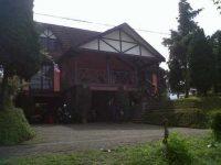 IMG-20130715-00625-200x150 Villa 2 Kamar