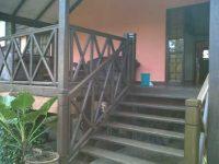 IMG-20130715-00626-200x150 E dudung 2 Kamar