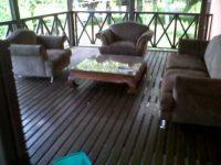 IMG-20130715-00627-200x150 E dudung 2 Kamar