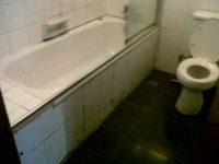 IMG-20130715-00631-200x150 E dudung 2 Kamar