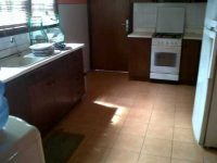 IMG-20130715-00633-200x150 E dudung 2 Kamar
