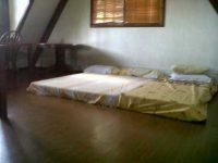 IMG-20130715-00635-200x150 E dudung 2 Kamar