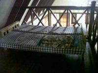 IMG-20130715-00636-200x150 E dudung 2 Kamar
