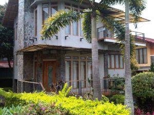 IMG-20140412-00475-300x225 Villa Istana Bunga 2 Kamar,Villa Mayasari