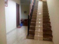IMG-20140606-00796-200x150 BLOK A2 DNI