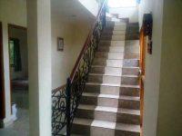 IMG-20140606-00805-200x150 BLOK A2 DNI