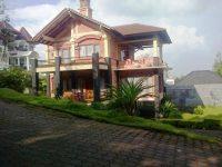 IMG-20140623-00897-200x150 Villa 4 Kamar