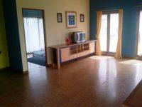 IMG-20140812-00023-200x150 Villa Biru Lily