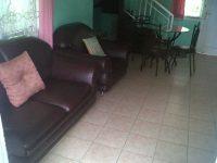 IMG-20141118-01596-200x150 BLOK I-2-09