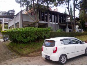 IMG-20150220-00078-300x229 Villa Istana Bunga 4 Kamar Murah