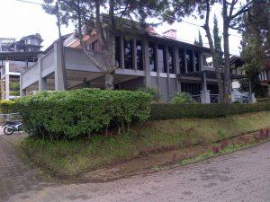 IMG-20150220-00079-300x225 Villa Istana Bunga 4 Kamar Murah