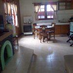 IMG-20150508-01739-1-150x150 Villa Istana Bunga 3 Kamar Blok i Lucman