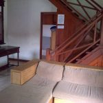 IMG-20150508-01740-1-150x150 Villa Istana Bunga 3 Kamar Blok i Lucman