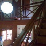 IMG-20150508-01743-1-150x150 Villa Istana Bunga 3 Kamar Blok i Lucman