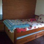 IMG-20150508-01744-1-150x150 Villa Istana Bunga 3 Kamar Blok i Lucman