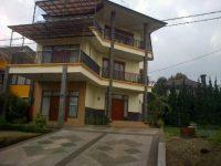 IMG-20150509-02194-200x150 Villa 5 Kamar