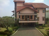 IMG-20150928-00014-200x150 Villa 4 Kamar