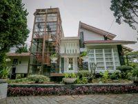 IMG-20171010-WA0022-200x150 Villa 4 Kamar