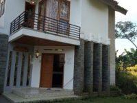 IMG-20200401-WA0036-200x150 Villa 3 Kamar