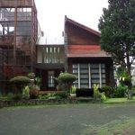 IMG00029-20121112-1540-3-150x150 Villa Istana Bunga 4 Kamar Tower Bagus dan Murah