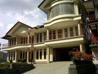 IMG00058-20121109-1402-200x150 Villa 7 sd 11 Kamar