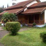 IMG00833-20140530-1429-2-150x150 Villa Istana Bunga 3 Kamar Blok i Lucman