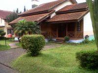 IMG00833-20140530-1429-200x150 Villa 3 Kamar