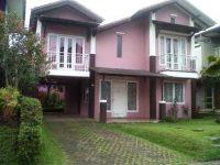 IMG00835-20140530-1431-200x150 Villa 3 Kamar