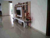 IMG00933-20140823-1432-Copy-200x150 VILLA SIKAS-04