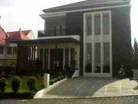 IMG00962-20140823-1441-200x150 Villa 4 Kamar