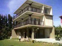 IMG01012-20140905-0937-200x150 Villa 3 Kamar