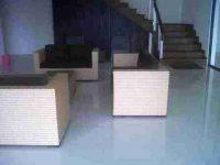 IMG01036-20140927-1459-200x150 BLOK P1-ING