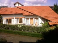 IMG01099-20130430-1500-200x150 Villa 4 Kamar