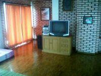 IMG01272-20140626-0903-200x150 BLOK M-5 RIYAN