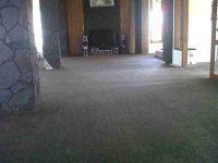 IMG01438-20150529-0916-200x150 BLOK Z-DSAP