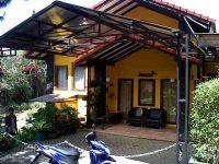 IMG01512-20150804-1127-200x150 Villa 2 Kamar