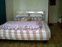 IMG01519-20150804-1130-200x150 Blok A7 Asep